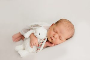 Epsom photographer New baby pictures epsom studio