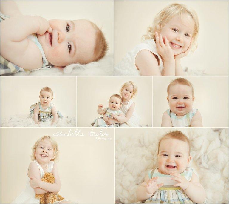 Baby Photographer Epsom