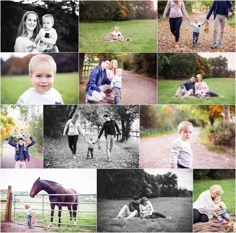 outdoor Family photography Sessions Epsom and Surrey Annabella Taylor Photography