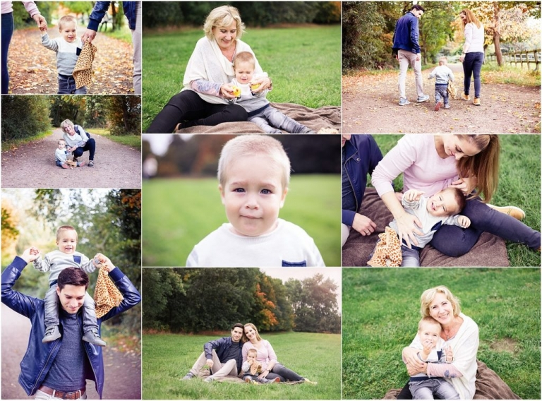 Child and Family photography Session Outdoor Kingston Annabella Taylor Photography